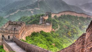 China Travel - 2 More UNESCO World Heritage Sites in China
