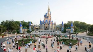 Florida Activities For Families: It's More Than Just Disney