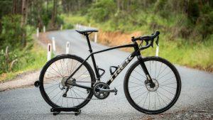 Tips for Choosing a Road Bike