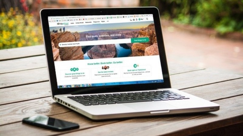 Top 10 Tips For Using Tripadvisor When Booking A Holiday